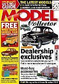 MODEL PRICE GUIDE 2011 ISBN 9780862963415