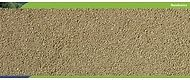 HORNBY SKALE SCENICS R8803 Medium Light Tan Gravel