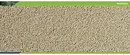 HORNBY SKALE SCENICS R8804 Coarse Light Tan Gravel