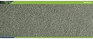 HORNBY SKALE SCENICS R8809 Medium Light Grey Gravel