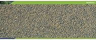 HORNBY SKALE SCENICS R8818 Medium Grey Blended Gravel