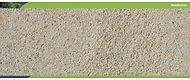 HORNBY SKALE SCENICS R8827 Medium White Mixed Gravel
