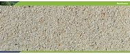 HORNBY SKALE SCENICS R8828 Coarse White Mixed Gravel