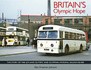 BRITAINS OLYMPIC HOPE ISBN 9780956506122