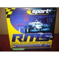 SCALEXTRIC C8143  Race Management System