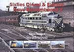 SIXTIES DIESEL & ELECTRIC DAYS REMEMBERED V ISBN: 9781905276721