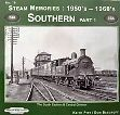 STEAM MEMORIES 1950s 1960s NO39 LOCOMOTIVE AWAITING DISPOSAL ISBN978190709094439